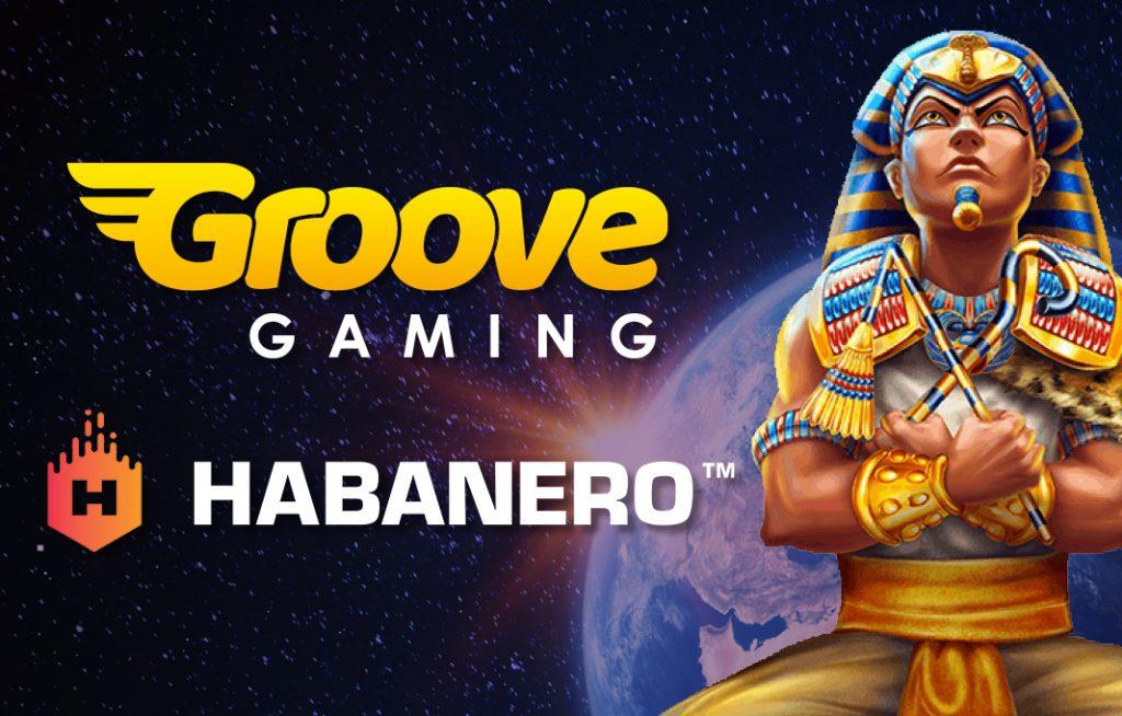 Daftar Situs Judi Slot Habanero Gampang Menang