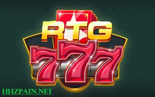 Situs RTG Slot Online Terbaik Memberikan Banyak Jackpot