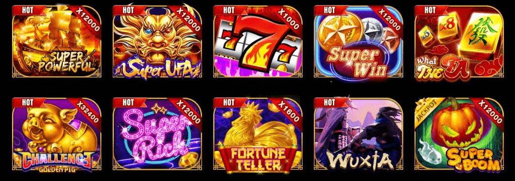 Situs Judi Slot Online Deposit Pulsa Tanpa Potongan 2021
